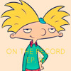 On The Record Ep. 16 (Quality Hip Hop, Gold Chains, & Hey Arnold)