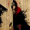 Itachi Uchiha Tribute - Eddie Rath Itachi