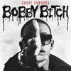 Bobby Shmurda - Bobby Bitch ( Direct Version )