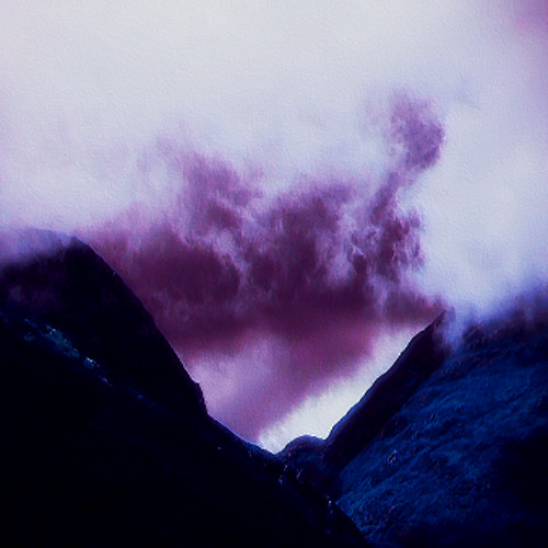 Summitude - Tom Berlin