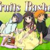 Fruits Basket - Chiisana Inori (Ending) mp3