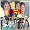 DJ Atmesh - Aap Ke Aa Jane Se - ( Remix ) Khudgarz