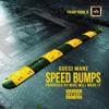 Gucci Mane - Speed Bumps [Trap God 3]