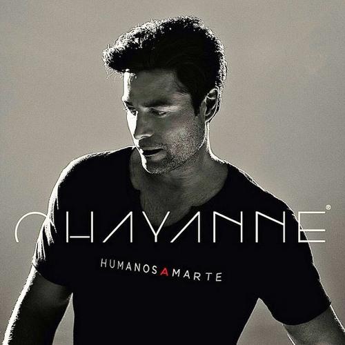 Stream Chayanne Humanos A Marte Remix Dj Xpert Lento Violento 2014 By Dj Xpert Bolivia Listen Online For Free On Soundcloud