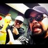 Bachata En Fukuoka - Parodia FDSradio