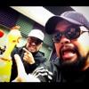 We No Speak Americano - Parodia FDSradio