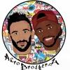 Dj Vetkuk Vs Mahoota Via Orlando Remake- AfroBrotherzZ 2014