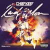 Chief Keef - Randy Moss (FULL) [Exclusive]