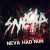 Marty P x Rich Boy - Neva Had Nun (Prod by SMACKA)(FREE DOWNLOAD)