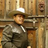 Download Miguel Salazar El Tepehua Amigo de mi padre Mp3