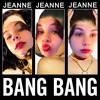 bang bang // swag bang (jessie j cover- swag version)
