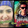 Chaba Souad Avec Hichem Smati 2014 Fi Bali Me3ak Rmx By (Dj Salah 34 )