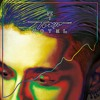 Download Tokio Hotel - Automatic (Acoustic Version 2014) Mp3