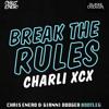 Charlie XCX - Break the Rules (Chris Enero & Gianni Dodger Bootleg) // FREE DOWNLOAD