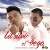 120 - Te Encontre - Lil Silvio & El Vega [2Minds]