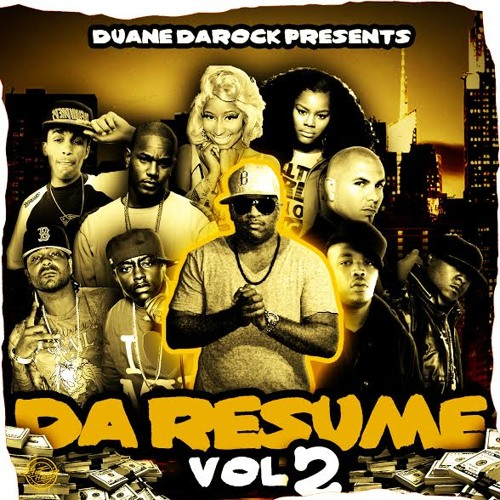 Bang Bang Remix Sionide Cassidy Masspike Miles Styles P Chubby Jag Prod By Duane DaRock