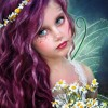 Celtic Music •. •´• ♡.- Fairy Forest