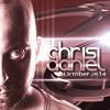 Chris Daniel Dj - In Session - October 2K14