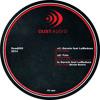 Gerwin feat LaMeduza - Life Cycle | Trilo - Voice Freak | Life Cycle (Break Remix) - Dust Audio 12