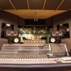 LANDR - Steve  Vai  -  Tender Surrender - Ing Maldonado Producciones 3°