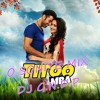 Download O SONIYE MIX DJ G.N.D.P Mp3