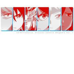 Hiroyuki Sawano Megamix Vol. 1