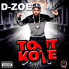 2 - Tout - Kote By D - Zoe Ft Janny Anthony & Strap