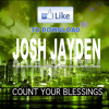 Josh Jayden - Count Your Blessings (free download)