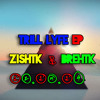 Chanel West Coast - Alcoholic (ZishTK Remix)