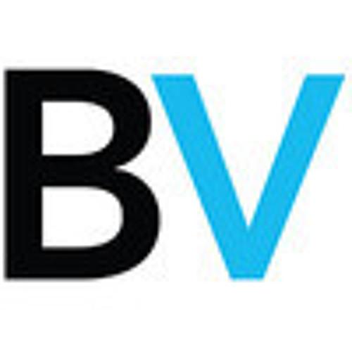 Masters in Business: Buckingham Principal Larry Swedroe (Audio)