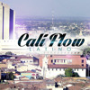 Cali Flow Latino (Full HD)