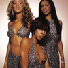 Destiny's Child - Cater To You Mix