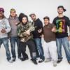 Tarmac: reggae hecho desde Castilla (Medellín)