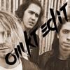 Michel Jackson VS Nirvana - Smells Like Billie Jean (OMKT 2014 ReEDIT)