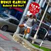 Bunji Garlin - Bad Mind (Bad Heart) [Town Thing Riddim][Stadic Music And Wetty Beatz]