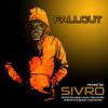 Sivro - Fallout