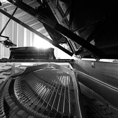Mozart Piano Sonata No.11 in A major, K.331 Rondo: Alla Turca