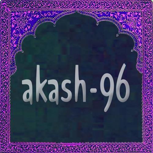 akash-96