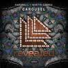 Hardwell & Martin Garrix-Carrousel(Enzo Ferrari Remix)