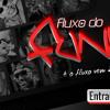MC Novinho - Princesinha de Aba Reta (FLUXO DO FUNK)