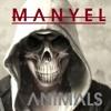 DJ MANYEL ANIMALS