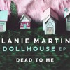 Melanie Martinez - Dead To Me (KILOMETERS It Must Be Destiny Remix)