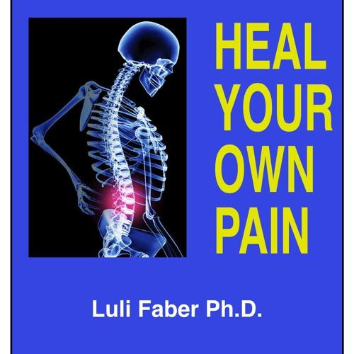 20140924 Logan Chiropractice Centre Talk
