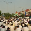 KH M Arifin Ilham - Khutbah Idul Adha - Masjid Al-Hakim BSD - 10 Dzul Hijjah 1435H - 20141005
