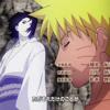 Naruto Shippuden OP5 - Hotaru No Hikari - Cover