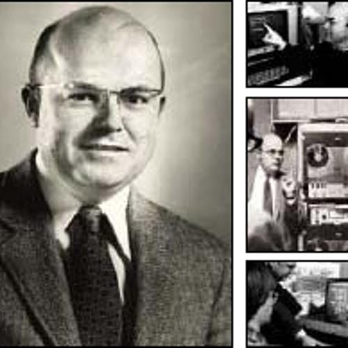 Jonathan Allen Obituary