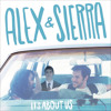 Little Do You Know (DUZ Remix) [Long] - Alex and Sierra