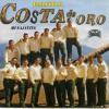 A Mi Manera MP3 Download