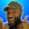 07: Stewdippin (Ricky Anderson II) - VidCon & Making What You Want to Make