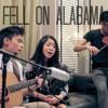 Stars Fell On Alabama(Frank Sinatra Cover) - Jana Ann & the Merrymen